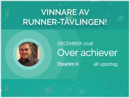 5.fb-runnervinnare-fre