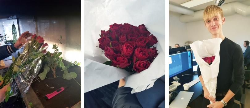 leverans-blommor.jpg